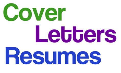 Cover letter writing advice: How to write a cover letter
